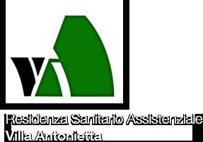 Fondazione Biffi's Company logo